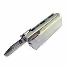 Skife Spare Blade Dispenser No.925-D